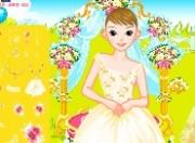 عروسة الربيع