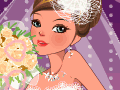العروسة الرائعة