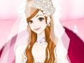 العروسة المراهقة