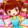 لعبة حلويات سو