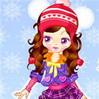ملابس سو الشتوية