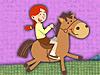 مغامرات الحصان