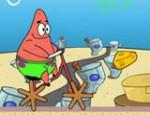 لعبة دراجة بسيط الخشبية