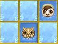 لعبة ذاكرة الوجوه اللطيفة