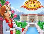 لعبة فندق جينيس