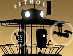 لعبة لغز مدينة الروبوتات