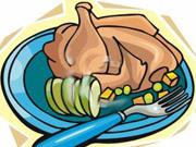 العاب طبخ الدجاج