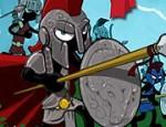 حرب العشيرة
