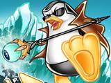 البطريق ضد الزومبي 2
